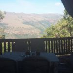 mpumalanga accommodation and golf courses