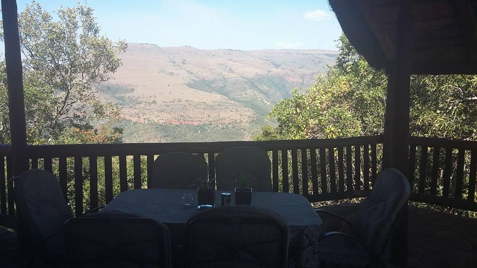 mpumalanga accommodation and golf courses