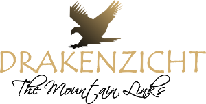 Drakenzicht Lodge & Mountain Links Golf Course