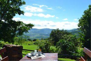 lodges in mpumalanga