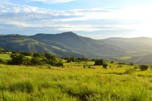 romantic getaways in mpumalanga accommodation lodges in mpumalanga